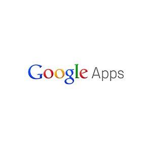 googleApps2